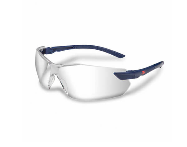 3M Protective glasses