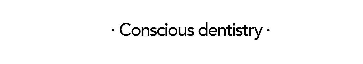 Sustainable brand VIDU values