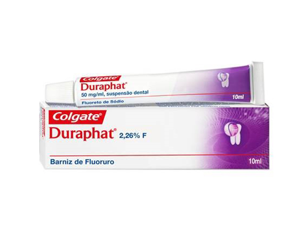 Varnish-with-fluor-duraphat-colgate
