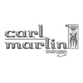 Carl Martin