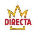 Directa