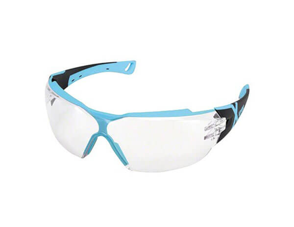Hager protection glasses