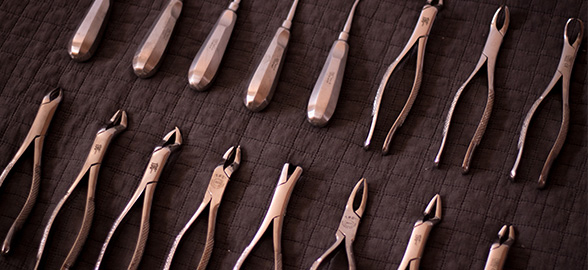 Dentaltix: Dental Supplies and Equipment