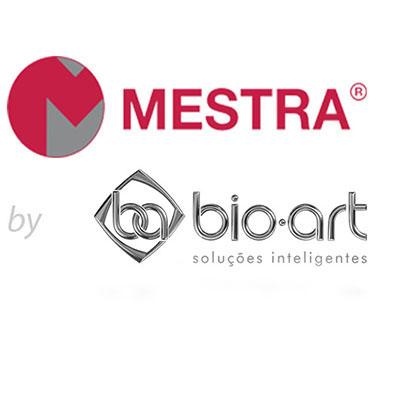 Mestra By Bio-art