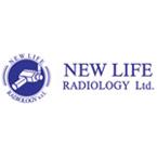 New Life Radiology