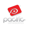 Pacific Orthodontics