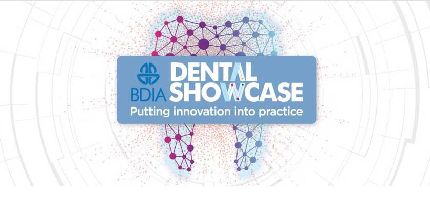 Congresos dentales año 2021-2022
