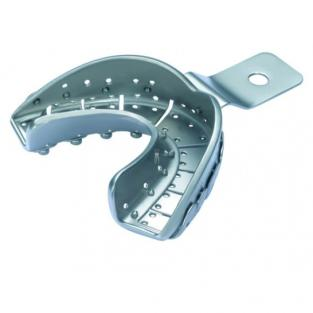 431M / 3 IMPLANT BUCKET INF. MED. Img: 202110091