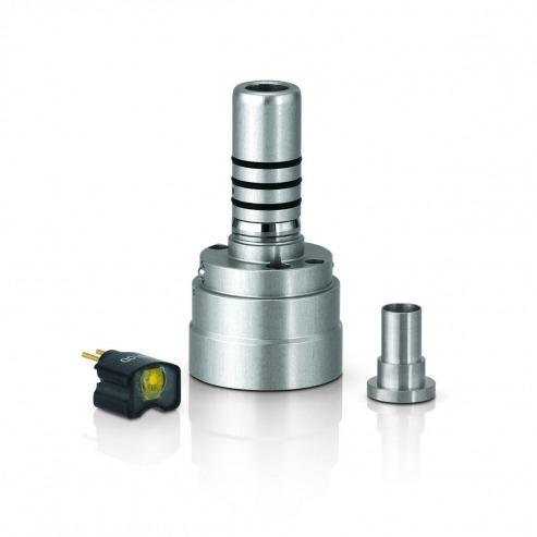 KIT UPDATE LED LIGHT + MICRO-SERIES FOR MICROMOTOR Img: 201807031