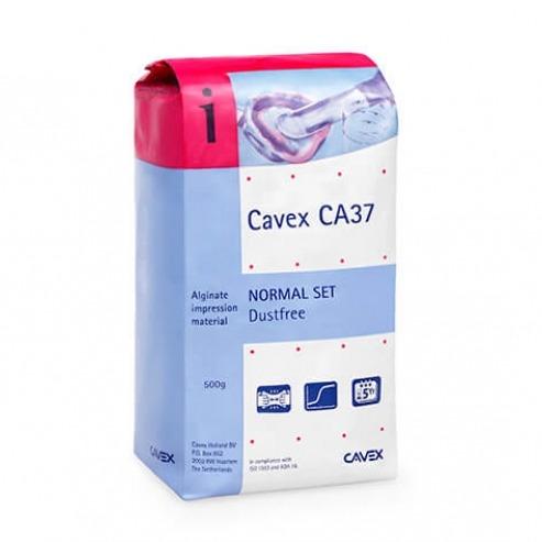 CA37 REGULAR ALGINATE (1x500gr.) PRINTING Img: 202102271