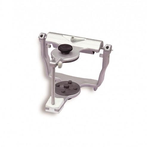 Articulator JT-03 (Japanese type)-1pc/unit Img: 202008291