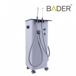 Portable Surgical Aspiration System Img: 202102271