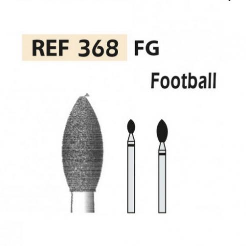 368-FG DIAMOND CANDLES FLAME X 5 UDS. (368,021) Img: 201811031