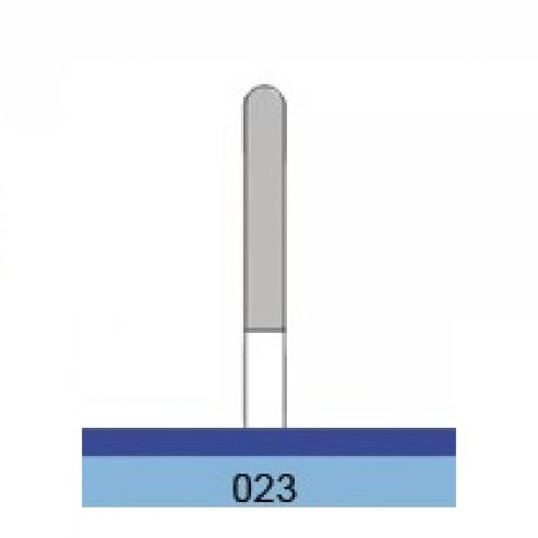 CARBURO TUNGSTENO MILLS ISO.144.190.023 X 1UD. Img: 201811031