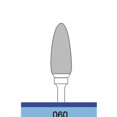 CARBURO TUNGSTENO MILLS ISO.239.190.060 X 1UD. Img: 201811031