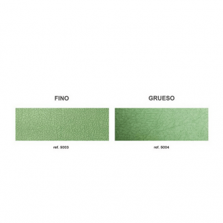 Translucent Green Wax Plates For Casting / Palate - Rug. Fine 0.25Mm Img: 202002291