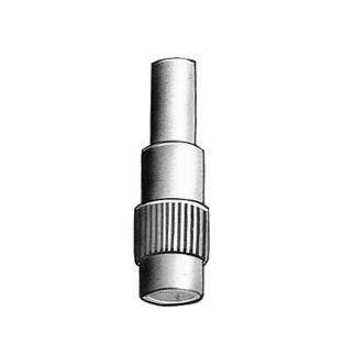 1093T REPLACEMENT TEFLON TIP Img: 201807031