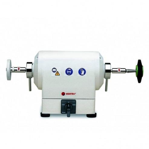 ELECTRO PULIDORA 2 SPEEDS 500 W Img: 202110091