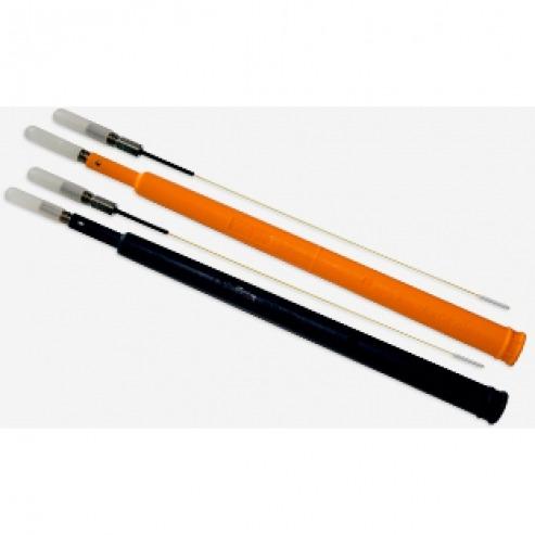 SIROLASER fiber 200 μm 5 ud Img: 201807031