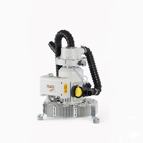 Metasys EXCOM Hybrid 2 (3 Equipments) - EXCOM Hybrid 2 Img: 202102271