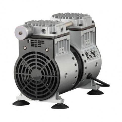 MULTIMAT vacuum pump Img: 201807031