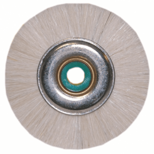 Cpll Plastic Core Strong White Bristles 48 Mm X10Ud. Img: 202002291