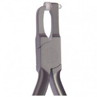 Pliers remove strips back wide Img: 202110091