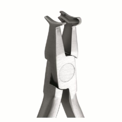 New Hammer pliers to fold NITI Img: 201807031