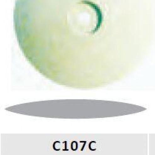 Polishers. Gray, Thick. C107c X10UD. Img: 201807031