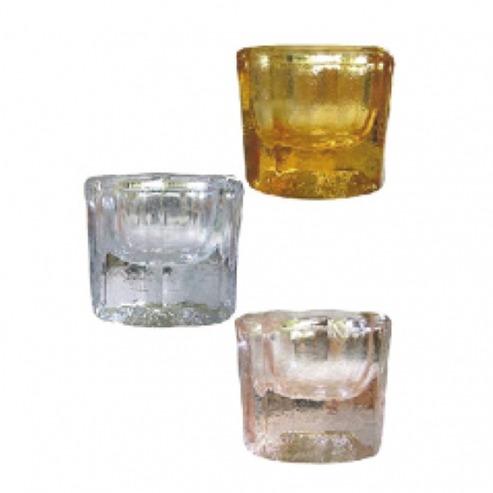 DAPPEN GLASSES - VARIOUS COLOURS Img: 201807031