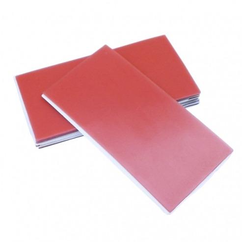 Multiclimate Pink Modeling Wax 160G. 15X7,5Cm. X12U. Img: 202002291
