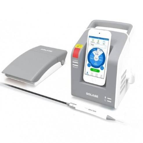Solase: Dental Diode Laser Img: 202011211