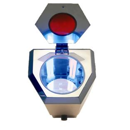 Lamp holder Sun Beam Img: 201807031