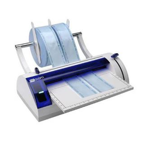 Millseal Plus: Bag Sealing Machine Img: 202009121