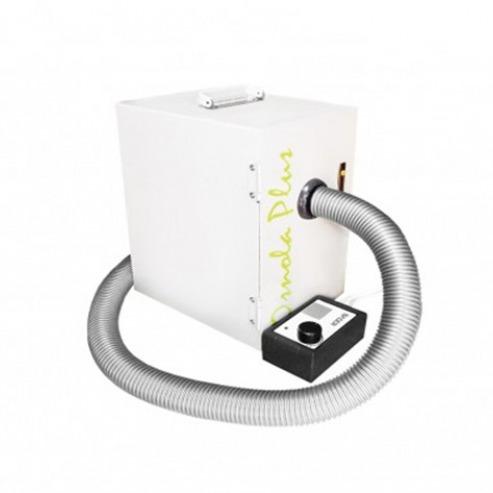 Osnola Plus Suction Unit Img: 202002291