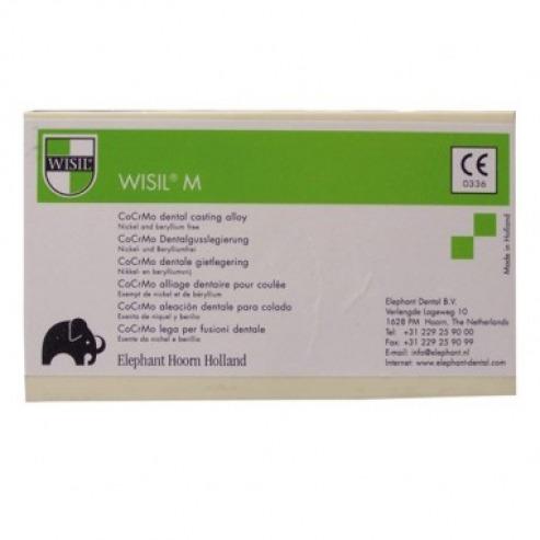 WISIL M 1 kg Img: 201807031