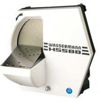Plaster Trimmer Hss-88 - Plaster trimmer Img: 202107101