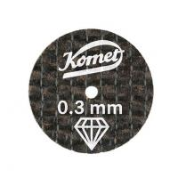 9527.900.200 KOMET reinforced disc 10 pc Img: 201911231