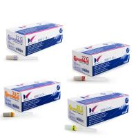 Medicaline Needles 27G Long 0.4x38mm 100 units. Img: 201811101