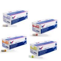 Medicaline Needles 30G Short 0,3x25mm 100 units. Img: 201811171
