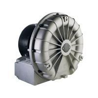 AIRMATIC ASPIRATION MOTOR Img: 202011281
