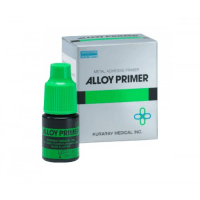 ALLOY PRIMER FOR COMPOSITE ADHESIVE TREATMENTS 5 ml. Img: 201807031