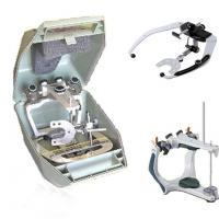 Arquimedes Pro Arcon (A7 Plus): Dental Articulator with Arch and Case ELITE Img: 202009051