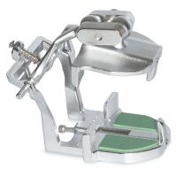Fast Fixing Articulator for Partial Img: 202008221