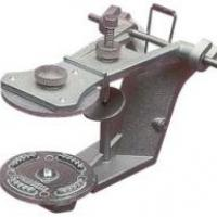 Functional Movement Articulator with trays Img: 202008221