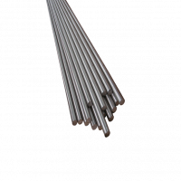 TITANIUM BARS FOR INTRAORAL WELDER (5u.) (1.0mm) Img: 201807031