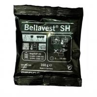 BELLAVEST SH - COATING FOR COATINGS (12.8kg.) (80x160gr.) Img: 201807031