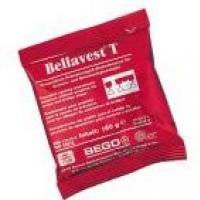 BELLAVEST T 4.8 kg (30x160 g) Img: 201807031