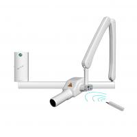 Intraoral X-Ray BEST-XAC Img: 201811031