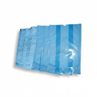 Sterilization Bags (200ud) - 70mm x 233mm Img: 201905181